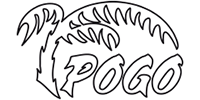 Pogo Shop Logo