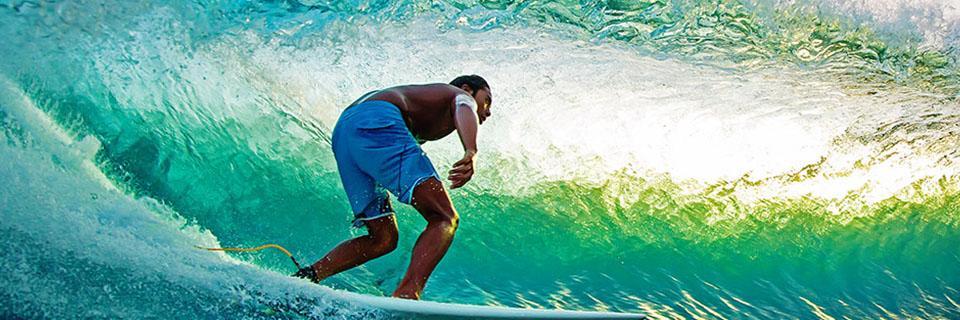 Wassersport @ Puresports Schumacher